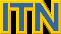 ITN logo 1988