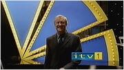 ITV1ChrisTarrant2002