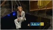 ITV1LindaHerny2002