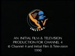 Initialendcap1990
