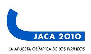 Jaca 2010