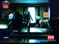 Jack City MTRCB SPG on screen bugs (February 2014)