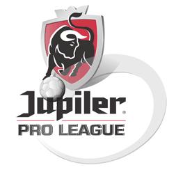 Hasil gambar untuk logo pro liga belgia png