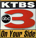 KTBS On Your Side - 1997 alternate