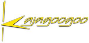 Kajagoogoologo3