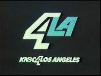 Knbc1982