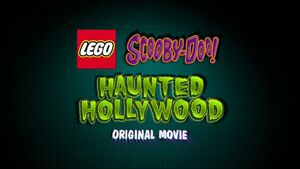 LEGOScoobyDooMovie