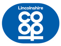 LincolnshireCo-oplogo