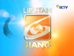 Liputan6 2010-13