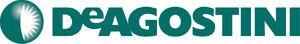 Logo deagostini