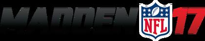 MUT17 Logo
