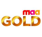 Maa-gold