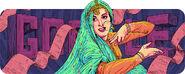 Madhubalas-86th-birthday-5205536088784896-2x