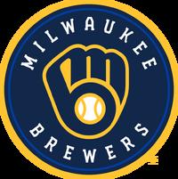 Main-logo brewers