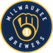 Main-logo brewers