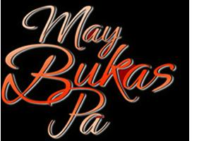 MayBukasPa ShowLogo v2-289x200