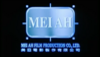 Mei Ah Film Production Co., Ltd. (Mid 1990s)