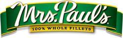 Mrs-Pauls-Logo
