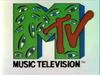 Mtv dancing cats 1982