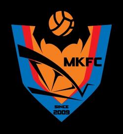 Muangkan FC 2009