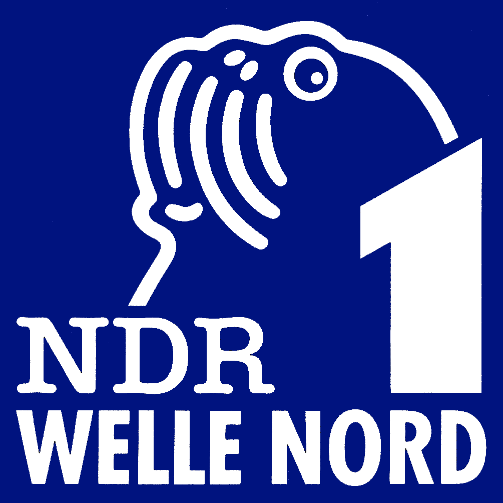 Ndr1welle Nord