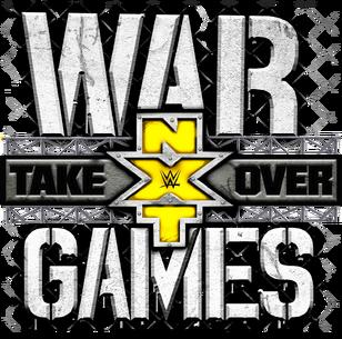 NXTWarGames