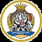 Nakhon Pathom United 2016