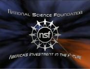 National Science Foundation logo 7