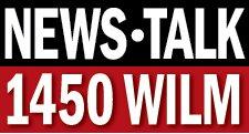News Talk 1450 WILM