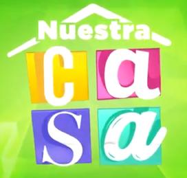 NuestraCasaRCN
