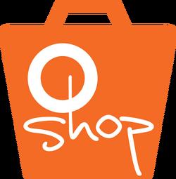 O-shop-logo