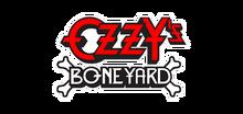 Ozzys-Boneyard