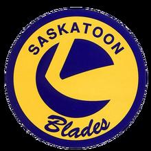PacMan Logo W Text