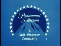 Paramount Television 1979