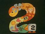 Pikku-Kakkonen-Logo-Varokaa-Heikkoa-Jäätä-1986