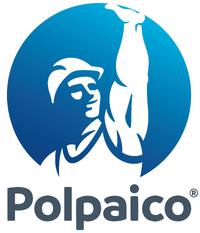 Polpaico 2018