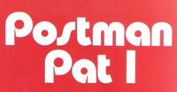 PostmanPatlogo