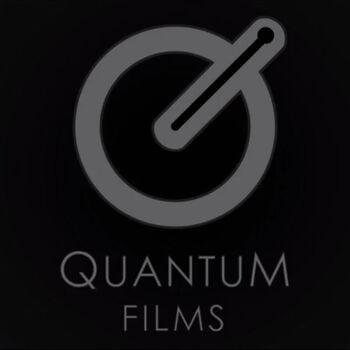 QuantumFilmsNew