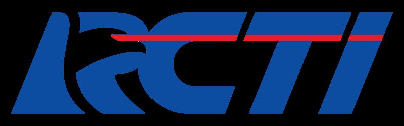 ผลการค้นหารูปภาพสำหรับ RCTI logo png