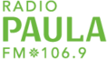 Radiopaula1069fm
