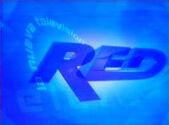 Red Global (logo) (4)