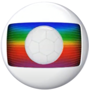 Rede Globo 2020 Soccer
