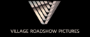 RoadshowMGMOpeningSeven