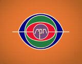 Rpn eye logo 1975 by jadxx0223-d7h83dv