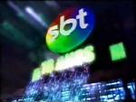 SBT 18 years
