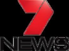 Seven News logo-300x225