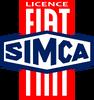 Simca2