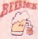 Smb alterative logo 1994