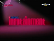 Station ID MNC Infotainment 1 2015 Revision 2014