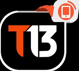 T13Movil2016